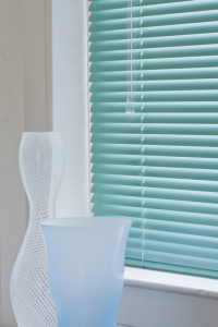 window blinds dublin